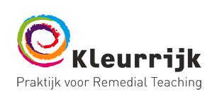 Kleurrijk | Praktijk voor remedial teaching te Gorinchem